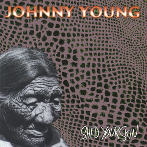 Johnny Young 歌手頭像