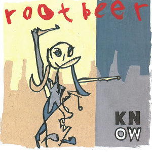 Rootbeer 歌手頭像