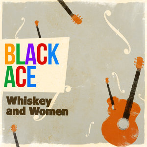 Black Ace 歌手頭像