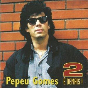 Pepeu Gomes