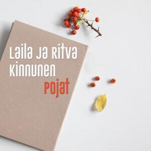 Laila ja Ritva Kinnunen 歌手頭像
