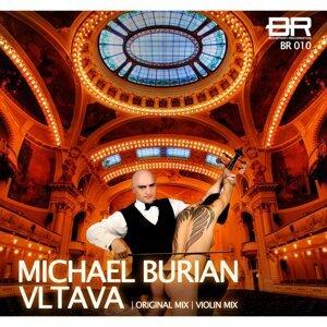 Michael Burian