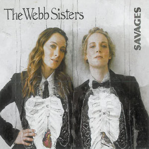 The Webb Sisters 歌手頭像