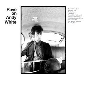 Andy White 歌手頭像