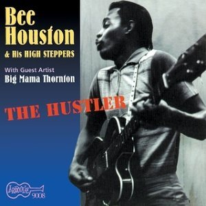 Bee Houston & His High Steppers