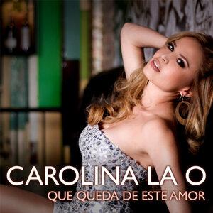 Carolina la o 歌手頭像