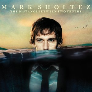 Mark Sholtez 歌手頭像