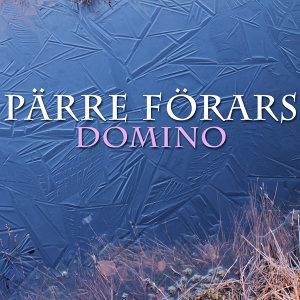 Parre Forars 歌手頭像