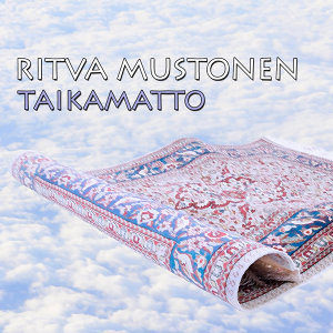 Ritva Mustonen 歌手頭像
