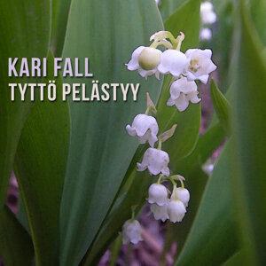 Kari Fall 歌手頭像