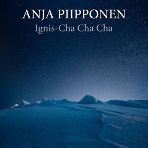 Anja Piipponen 歌手頭像