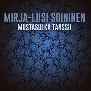 Mirja-Liisi Soininen 歌手頭像