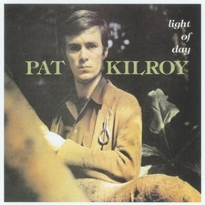 Pat Kilroy 歌手頭像
