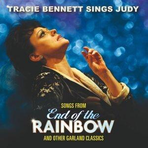 Tracie Bennett 歌手頭像