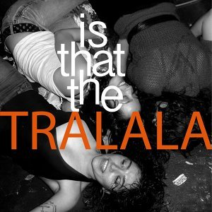 TRALALA 歌手頭像