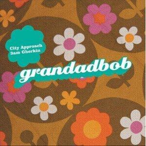 Grandadbob 歌手頭像