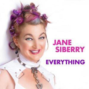 Jane Siberry 歌手頭像