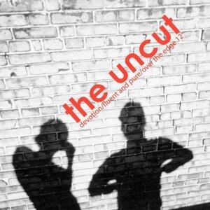 The Uncut 歌手頭像