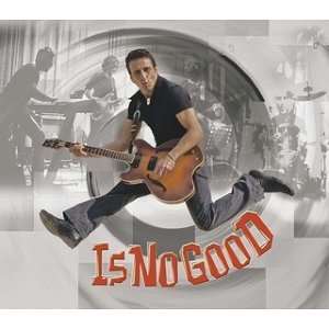 Isnogood 歌手頭像