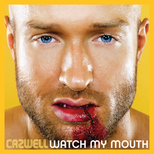 Cazwell 歌手頭像