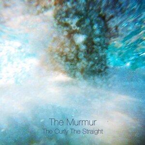 The Murmurs 歌手頭像