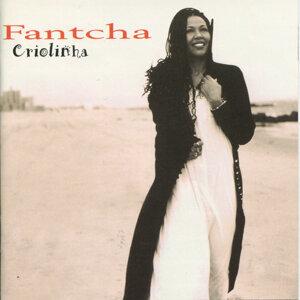 Fantcha 歌手頭像