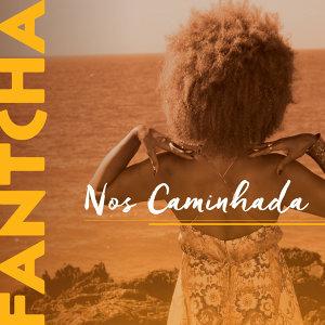 Fantcha