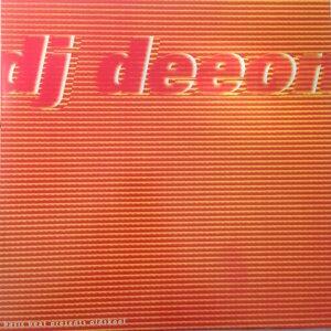 DJ Deeon 歌手頭像