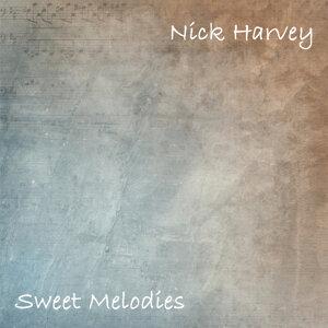Nick Harvey