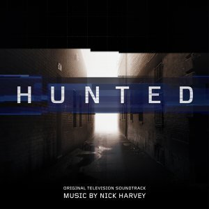 Nick Harvey