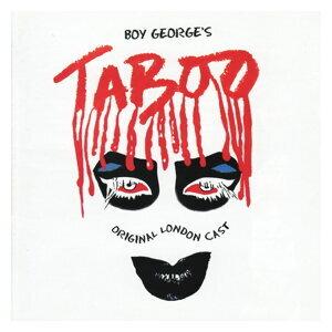 Taboo - Original London Cast 歌手頭像