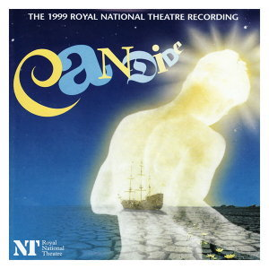 Candide [1999 Royal National Theatre Cast] 歌手頭像