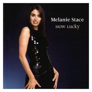 Melanie Stace 歌手頭像