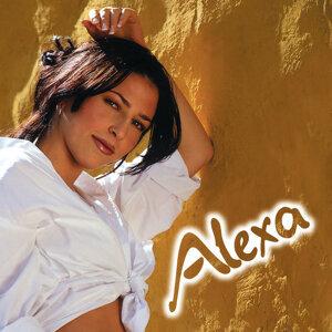 Alexa 歌手頭像