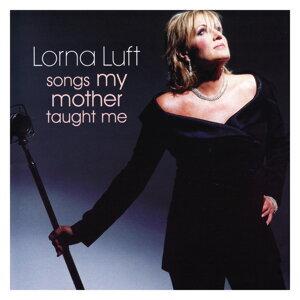 Lorna Luft 歌手頭像