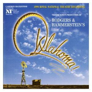 Oklahoma! - 1998 Royal National Theatre Cast 歌手頭像