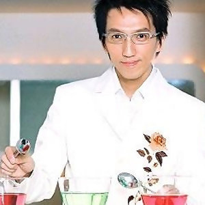 林志炫 歌手頭像