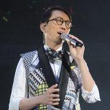 林志炫 (Terry Lin) 歌手頭像