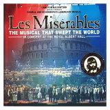 Les Misérables - 10th Anniversary Cast
