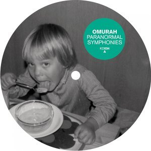 Omurah 歌手頭像