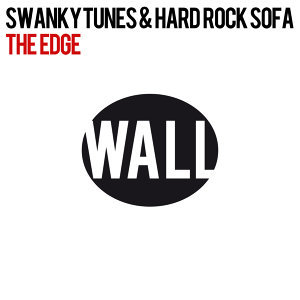 Swanky Tunes & Hard Rock Sofa