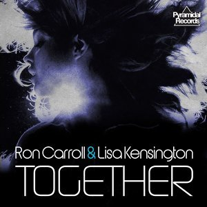 Ron Carroll & Lisa Kensington 歌手頭像