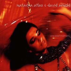 Natacha Atlas & David Arnold 歌手頭像
