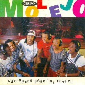 Grupo Molejo 歌手頭像