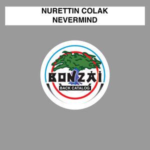 Nurettin Colak 歌手頭像