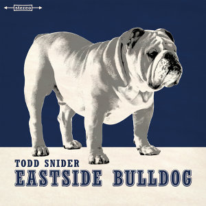 Todd Snider 歌手頭像