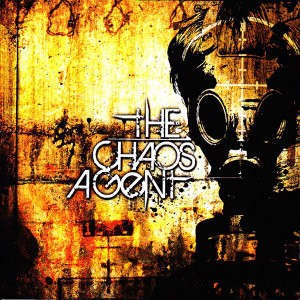 The Chaos Agent 歌手頭像