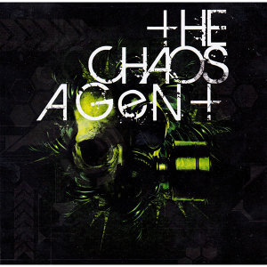 The Chaos Agent
