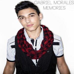 Gabriel Morales 歌手頭像