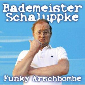 Bademeister Schaluppke 歌手頭像